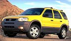 Ford Escape.jpg (6443 bytes)